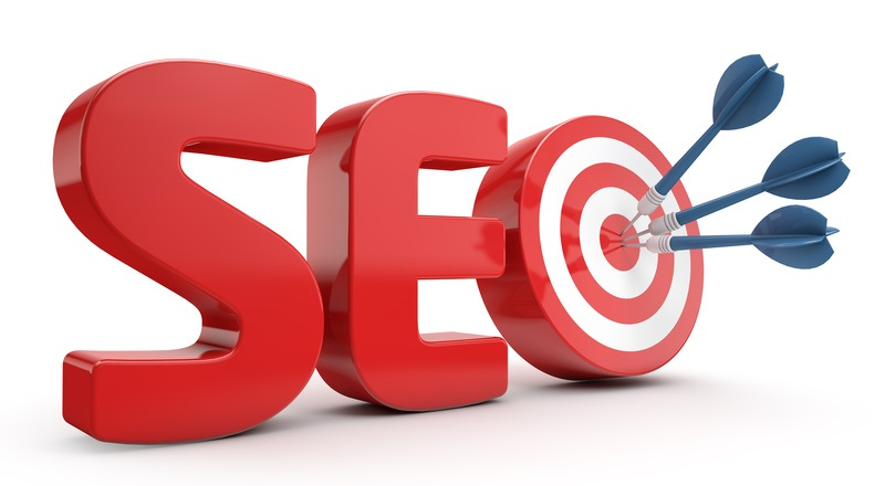Key Statistics About SEO and How to Effectively Use SEO to Grow Your Business